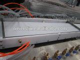 Machine de panneau de plafond de PVC pour la décoration d'intérieur