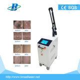 High Power Professional Super Salon System Q-Switch ND YAG Laser