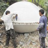 Бак дигестора/метана Biogas FRP от китайского поставщика Кита изготовления