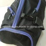 Sacos de nylon da sela do Duffel da bagagem dos esportes dos sacos do curso da alta qualidade (GB#10002-6)