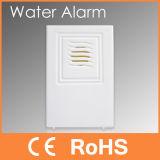 Détecteur électronique alerte de l'eau de fuite (PW-312)