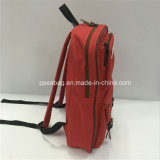 2016 de moda del bolso, mochila para la escuela, Estudiante, portátil, Senderismo, Viajes (GB # 20054)
