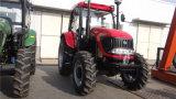 tractor de cultivo 100HP