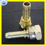 26711 Hochdruck-Schlauch-Kupplung Jic weibliche hydraulische Schlauch-Befestigung