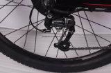 Bicicleta elétrica de Bycicle E da bicicleta do veículo eléctrico da suspensão da polegada 250W de En15194 36V 27.5