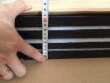 panneau solaire de vaporisateur de 2000*800*1.5mm