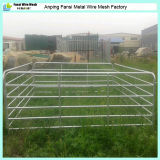 Painéis do gado para a exploração agrícola de Austrália (fábrica/fabricante diretos)