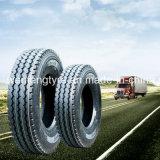 Carro de Rockstone y neumático radiales 12.00r20 del omnibus