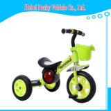 China-Großhandelskind-Baby-Dreiradkind-Roller-Spaziergänger-Fahrrad
