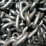 不足分、Medium、Rigging HardwareのLong Link Chain