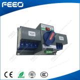 Energien-automatischer Übergangsschalter Druckluftanlasser-220V