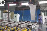 旧式なミラー金薄板にされたミラー装飾的なミラーの広東省ミラーの工場
