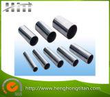 Conduttura senza giunte dell'acciaio inossidabile/tubo