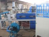 Máquina de reciclaje plástica refrescada aire de Yb-a