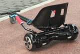 6.5/8/10 motorino popolare Hoverseat dell'equilibrio di auto della rotella di pollice due