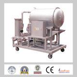 Coalescer y separador Máquina de filtrado de aceite, purificador de aceite ligero, aceite puro (RG)