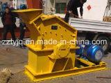 Sabbia superiore di Pxj di alta efficienza della Cina che fa macchina