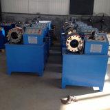 De automatische Plooiende Machine van de Slang van de Draad van het Staal '' van Ce ISO 1/82 4sp Gevlechte