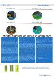 Испытатель соединений Mfm1200 ножниц шарика провода золота