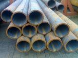 Mej. Steel Pipes/Mej. Steel Tubes Best Price