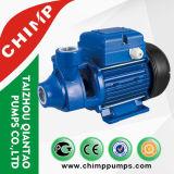 Zusatzpumpe des wasser-0.5HP mit Cer (PM45)