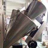 Máquina de enchimento automática vertical do pó da lavagem/pimentões