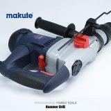 30mm 1050W herramientas eléctricas de impacto eléctrico martillo de perforación (HD012)
