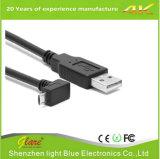 Lage Prijs 2.0 de Kabel van de Lader USB