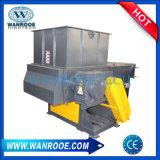 Máquina industrial de la desfibradora para el reciclaje del plástico y del metal