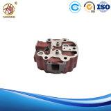 L28 de Cilinderkop van de Delen van de Dieselmotor