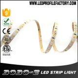 Hoher der Anweisung-3030 voller Streifen Spektrum-Vierradantriebwagen-Reihen-LED