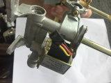 Il riscaldatore di acqua del gas Instanllation ha costato (JZW-101)