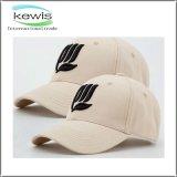 ギフトの対照は野球帽のスポーツの帽子をステッチする