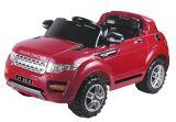 Do carro elétrico do brinquedo do bebê o carro a pilhas caçoa o carro de controle remoto com certificado do Ce