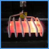 Máquina de forjamento de aço do aquecimento de indução de Rod (JL-15/25)
