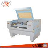 Cortadora barata del laser con de calidad superior (JM-1090H)