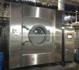 Lavadora del cargamento delantero 600 libras de máquina del lavadero