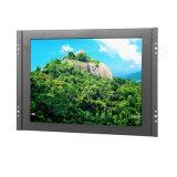 完全なHD HDMI 1080P AV/TVの12.1インチのモニタ
