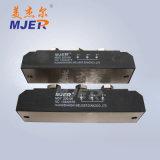 Mtg Mdy 200Aのタイプ2のサイリスタのモジュールSCR制御