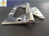 Нержавеющая сталь 360&deg Guangdong Китая 201; Шарнир двери