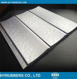 Material de la decoración de la cocina del PVC