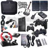 Toebehoren voor PS2 (ci-PS2 Reeks)