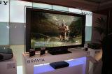 Télévisions d'affichage à cristaux liquides de WEGA - télévision de FWD40LX2F/B