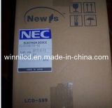 10.4inch LCD Panel для Injection Industrial Machine (Nl6448bc33-54)