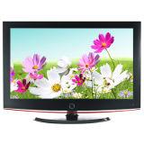 """42 """" LCD TV con la TVAD completa"""