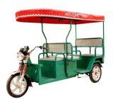 No. 1 triciclo elétrico a pilhas da qualidade
