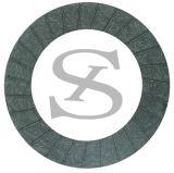 D'embrayage de garniture amiante non (XSCFF005)