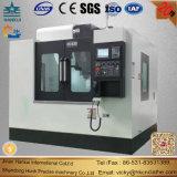 Инструмент филировальной машины машины CNC Rounting оси Vmc855 3 вертикальный