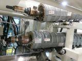 Proteção da isolação térmica de calefator elétrico da alta qualidade de Redsant