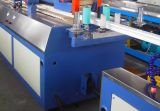 Perfil do PVC que faz a máquina para Xdcp65
